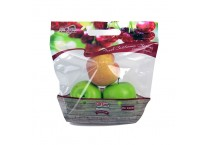 best selling products fresh fruits bag