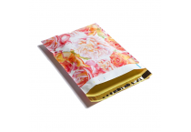 Hot product clothes shipping plastic mailing bags