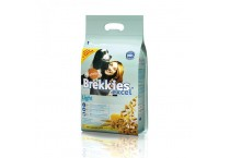 bulk buy from china dog food packaging bag