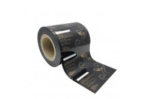 china wholesale roll stock film