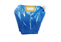 chinese supplier tamper proof water bag
