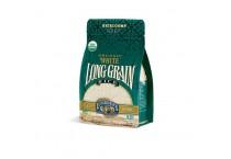 free sample 1kg side gusset bag