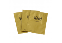new product 3-side seal bag