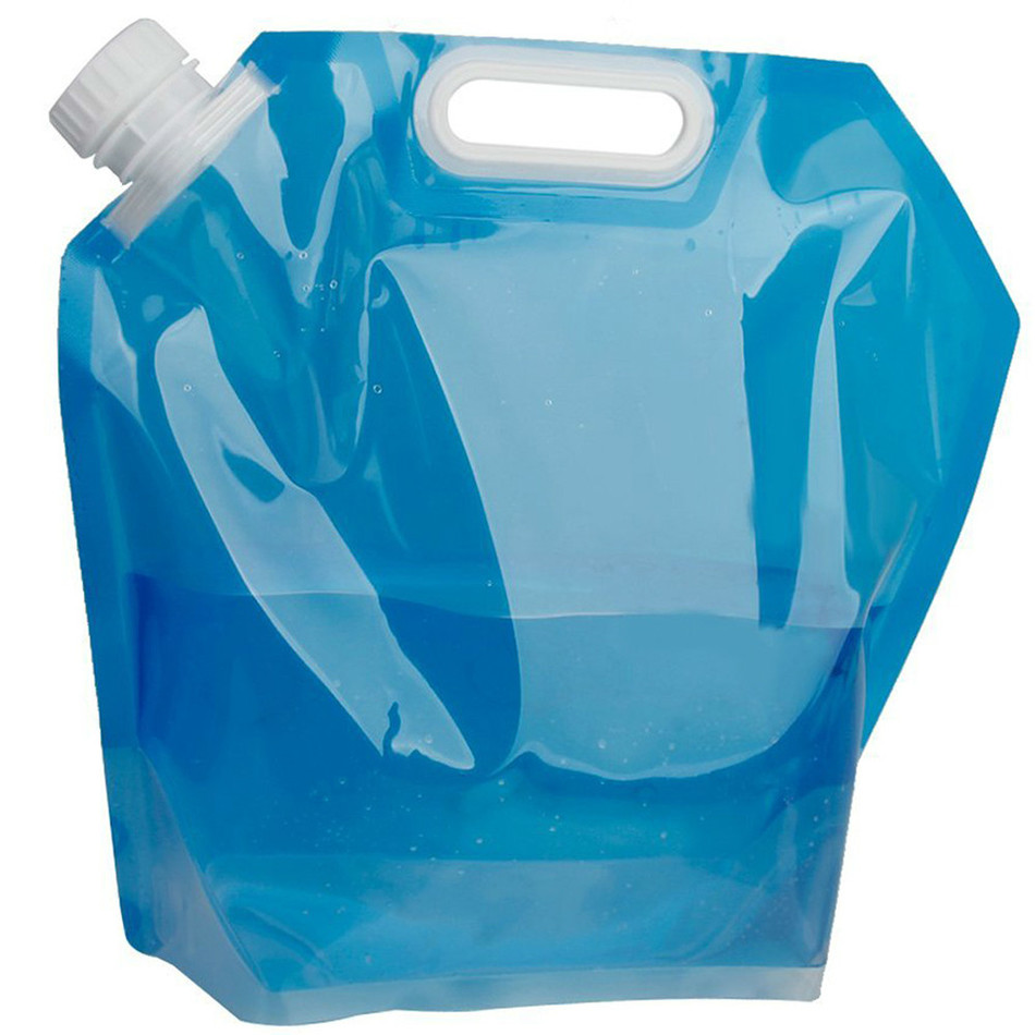 /img/10litres-plastic-water-bag-for-sport-camping-riding-mountaineer.jpg