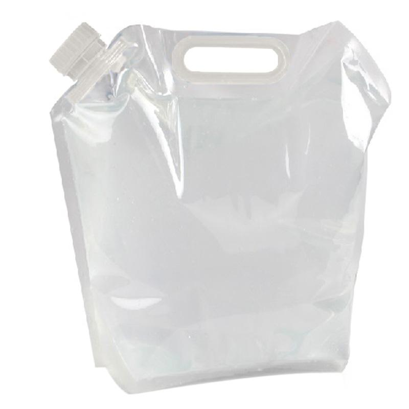 /img/5l-plastic-collapsible-drinking-water-container-water-bag.jpg