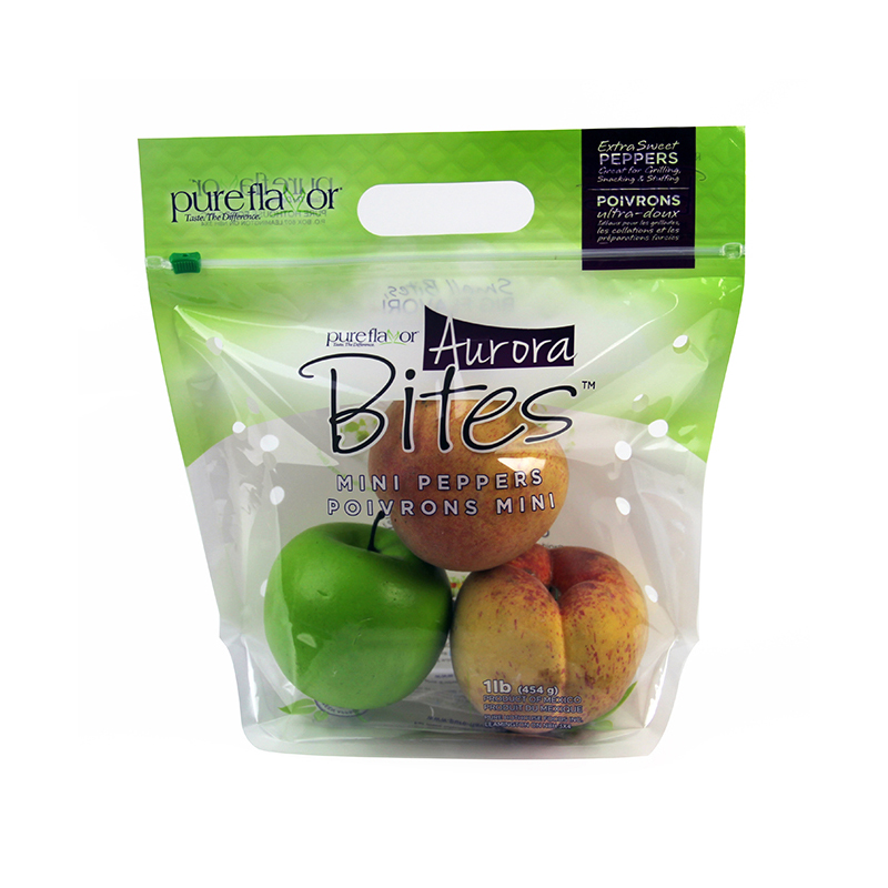 /img/alibaba_best_seller_transparent_zipper_resealable_stand_fruits_bag_with_hole.jpg