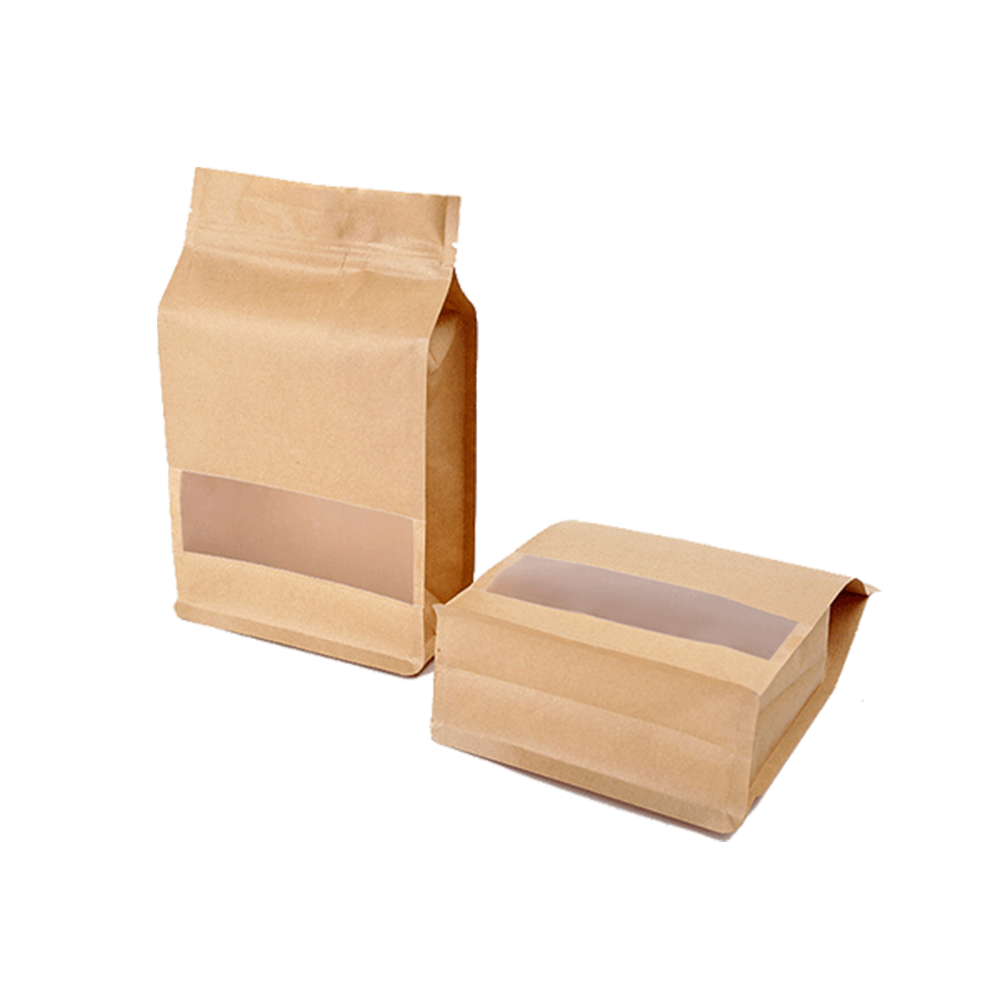 /img/best-selling-products-2017-in-usa-kraft-paper-coffee-bags-with-valve.png