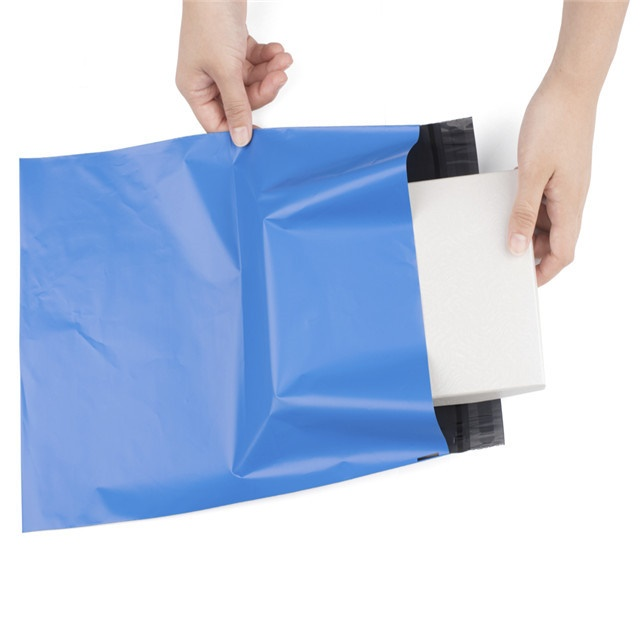 /img/best-selling-products-custom-printing-color-plastic-mailing-bags-16.jpg