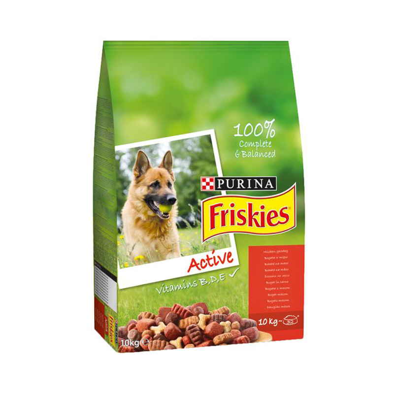 /img/best-selling-products-dog-treats-plastic-packaging-bag.jpg