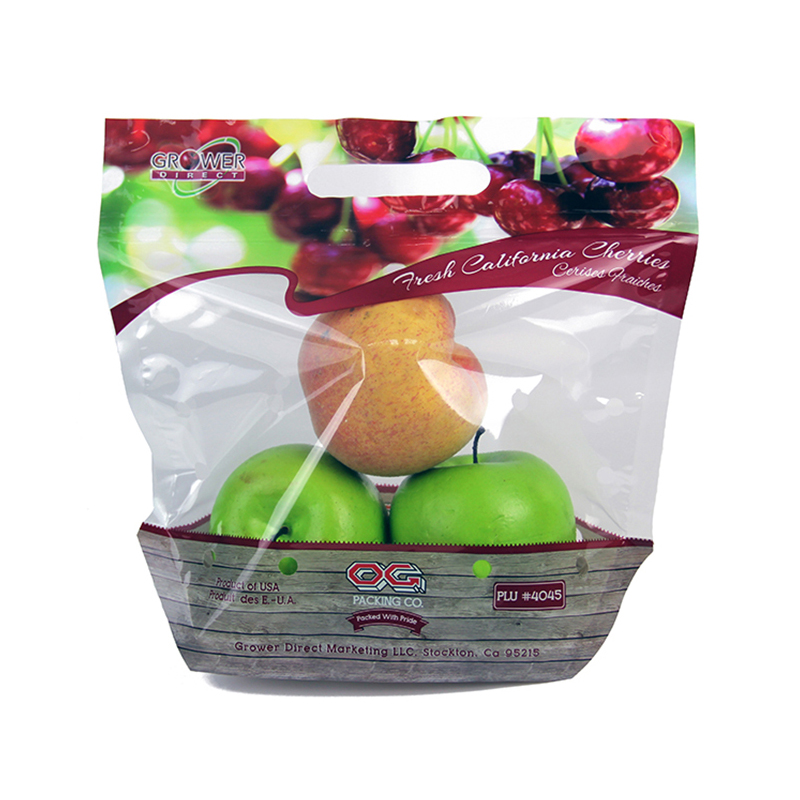 /img/best-selling-products-fresh-fruits-bag-22.jpg