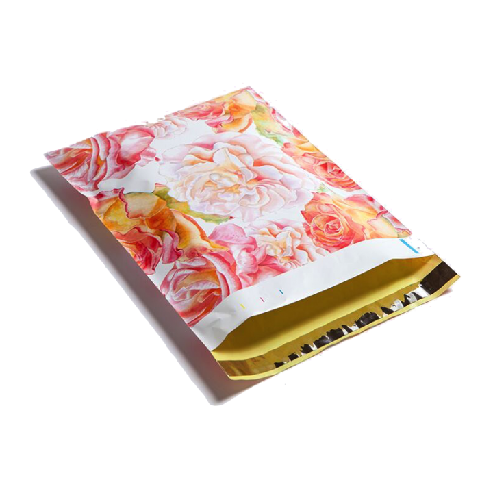 /img/best-selling-products-wholesale-poly-mailers-courier-bag-plastic.png