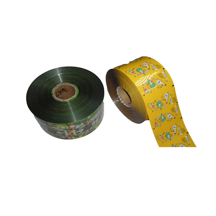 /img/bulk-buy-from-china-aluminum-foil-laminated-roll-film.jpg