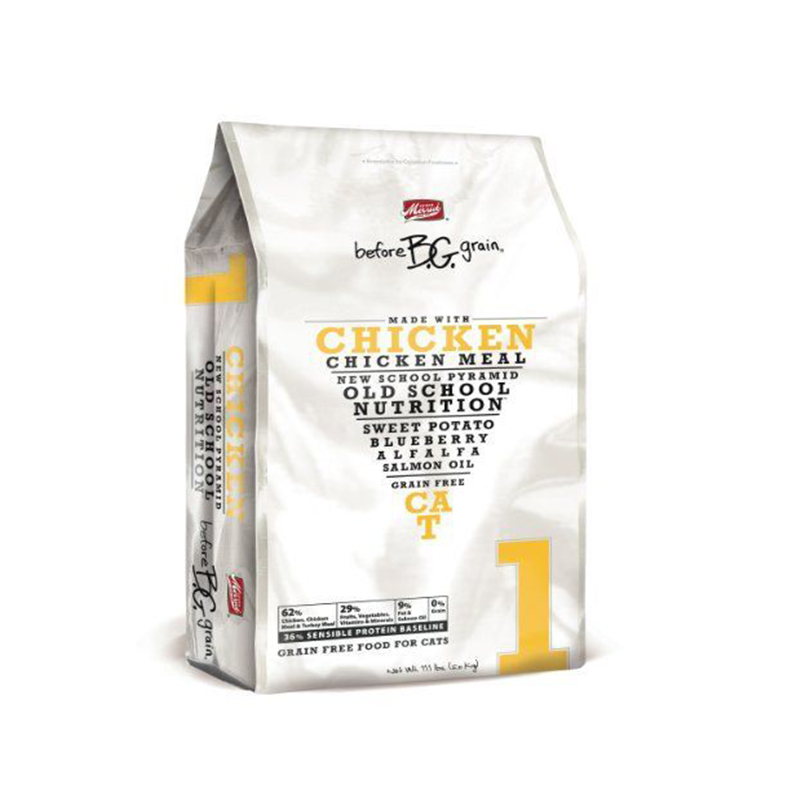 /img/china-factory-animal-feed-packaging-bag.jpg