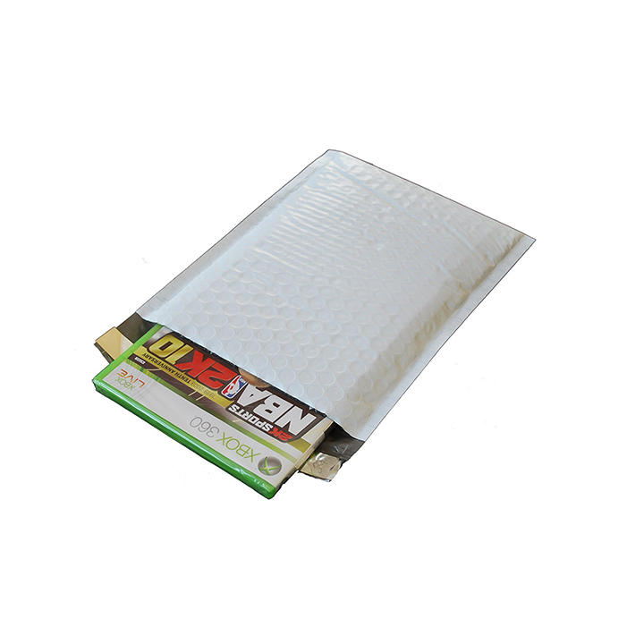 /img/china-factory-white-bubble-envelopes-in-stock.jpg