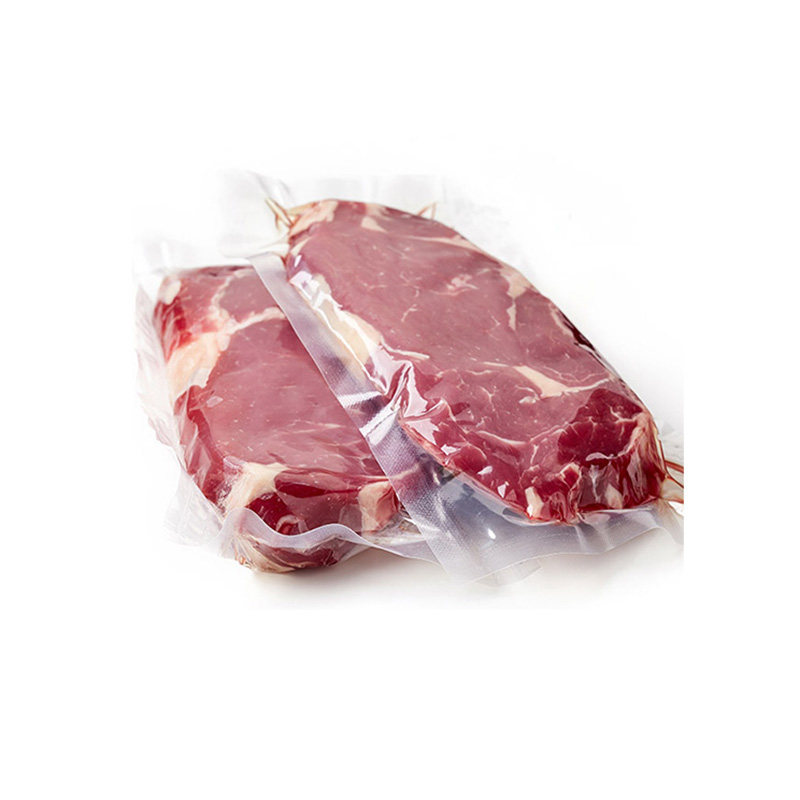 /img/china-manufacturer-vacuum-bag-for-meat-packaging.jpg