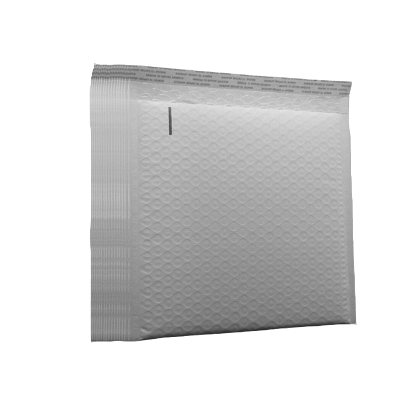/img/china-manufacturer-white-bubble-wrap-envelopes-in-stock-39.jpg
