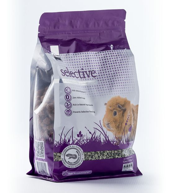 /img/china-product-25kg-aluminum-zipper-top-resealable-pet-food-bag-64.jpg