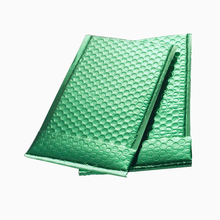 /img/china-product-bubble-envelope-wrap-bubble-metallic-mailer-stock.jpg