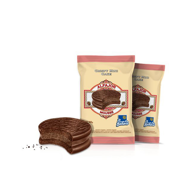 /img/china-suppliers-back-sealed-bag-for-cake-snack-packaging.jpg