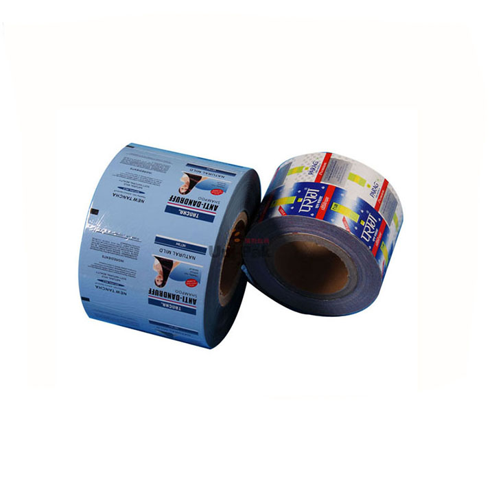 /img/china-suppliers-customized-design-laminated-material-roll-film.jpg
