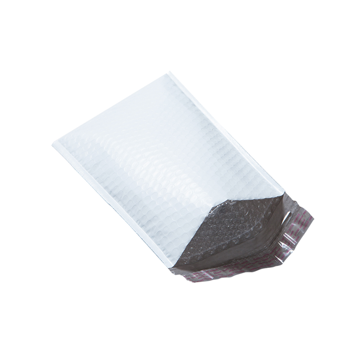 /img/china-wholesale-white-padded-envelopes-in-stock.png