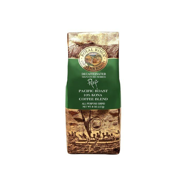 /img/chinese-supplier-1kg-unique-packaging-of-coffee-.jpg