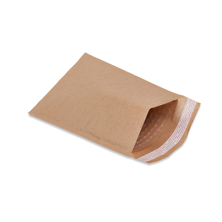 /img/chinese-supplier-cheap-brown-kraft-bubble-mailer-.jpg