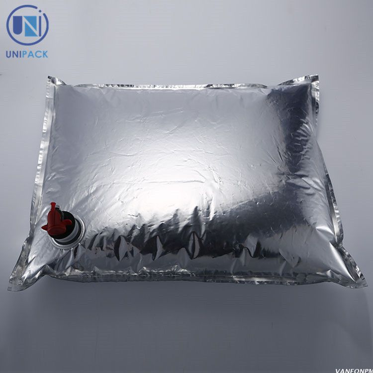 /img/fruit-juice-bag-in-box1-50l.jpg
