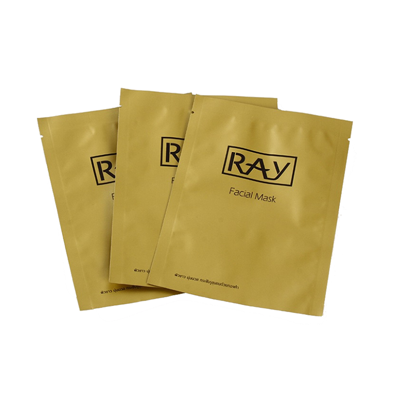 /img/new-product-3-side-seal-bag.png