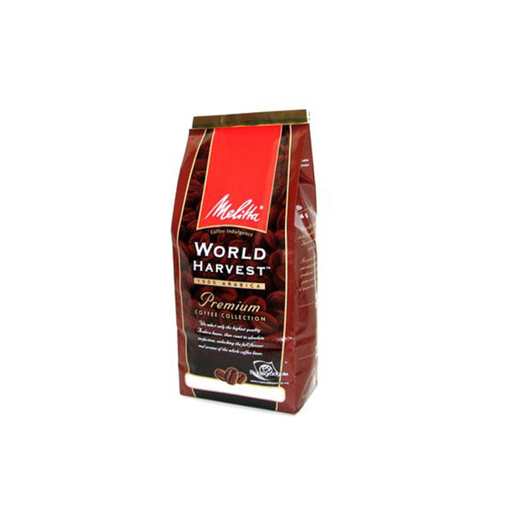 /img/new-product-coffee-packaging-aluminum-cheap-coffee-package-bag-.jpg