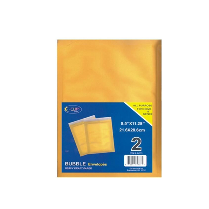 /img/new-products-2017-kraft-bubble-envelope-bubble-mailer.jpg