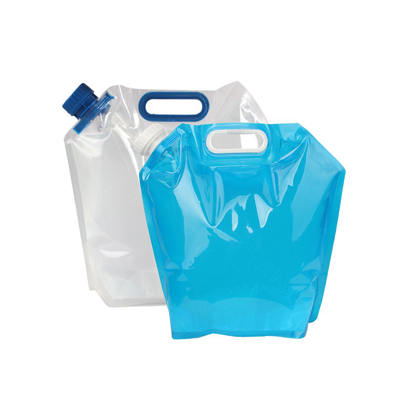 /img/reusable_outdoor_foldable_10l_drinking_water_spout_pouch_plastic_bag_.jpg