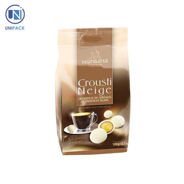250g coffee bag brunei - Tianjin Fayean Technology Co , Ltd
